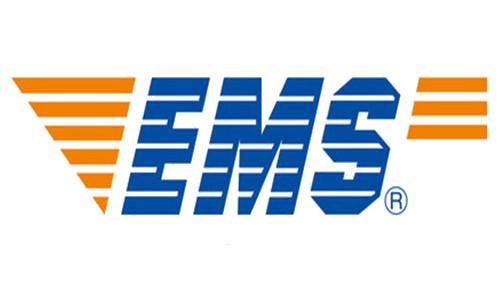 EMS產品服務介紹